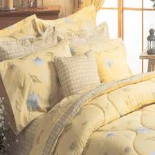 country style bedding beautiful country bedding collection