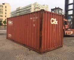 shipping containers shipping containers suppliers and