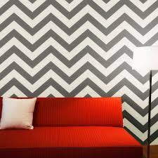 20 Best Removable Wallpapers Peel by Removable Wallpaper Dorm Room Removable Wallpaper Dormify