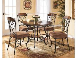 round dining room table and chairs ashley furniture dining sets ashley furniture dining sets closeouts ashley furniture round dining room table sets