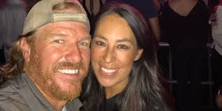 Chip And Joanna Gaines House Address Chip And Joanna Gaines Divorce Rumors Are Chip And Joanna