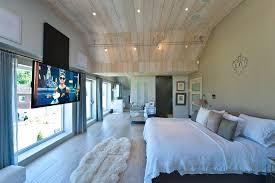 kardashian bedroom london kim kardashian bedroom contemporary with track lighting