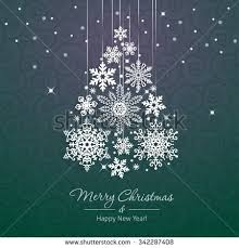 740 christmas tree vectors download free vector art u0026 graphics