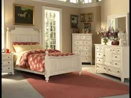 Painting Bedroom Furniture by Ideas For Painting Bedroom Furniture Chalk Paint Furniture Ideas