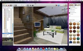 home design computer programs programs for house design floor plans home adorable home designer