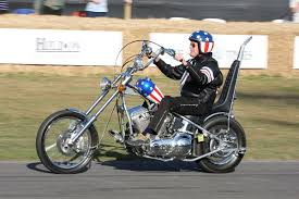 chopper motorcycle wikipedia