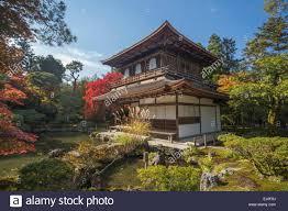 architecture japan landscape architecture cool home design