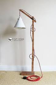 Standing Light Fixture Best 25 Floor Standing Lamps Ideas On Pinterest Funky Floor