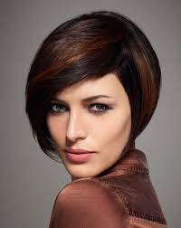 wrap hairstyles wrap hairstyles pictures just medium hair styles ideas 12694