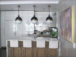 Best Lighting For Kitchen Island Kitchen Island Lighting Pixelkitchen Co