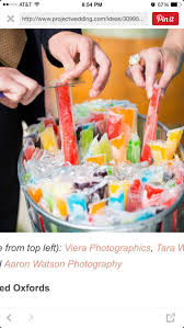 1599 best images about party time excellent on pinterest happy