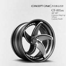 nissan skyline stud pattern concept one klutch forged wheel line gtr forums nissan