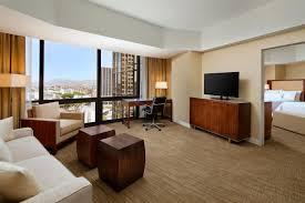 the westin bonaventure hotel and suites los angeles hipmunk