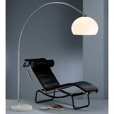 chaise lounge chairs for bedroom arc floor lamp creative indoor