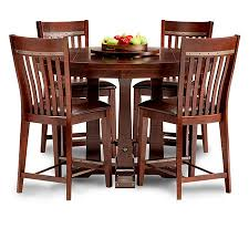 Quality Dining Room Tables About Oak Express