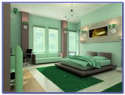bright paint colors for small bedrooms painting home design