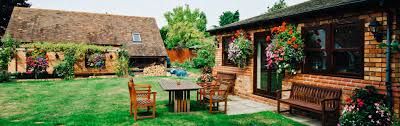 holiday cottages u2014perfect accommodation for family holidays
