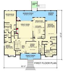 master bedroom on first floor beach house plan alp 099c 17 best elevated house plans images on pinterest beach house plans