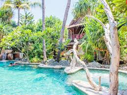 best price on sunrise gili air in lombok reviews