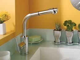 danze parma kitchen faucet danze parma