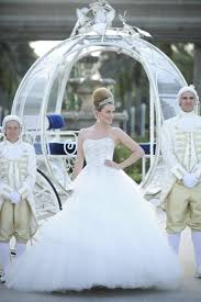 cinderella themed wedding shocking bridal gowns and wedding dresses by jlm couture style