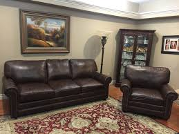 epic leather sofa in steamboat driftwood nebraska furniture mart