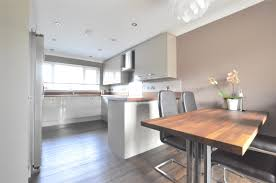 3 bedroom detached bungalow twyning gloucestershire gl20 6dj