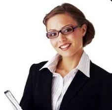job interview attire for women interview dress code for women