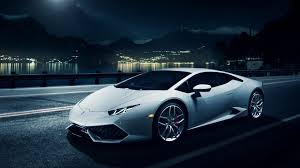 blue lamborghini wallpaper best car lamborghini huracan wallpaper hd 42616 wallpaper