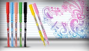 wholesale stationery wholesale stationery writing instruments office suppliers