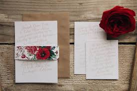 Best Wedding Programs Find Your Best Wedding Invitations Decor Advisor