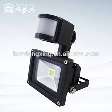 Led Security Lights Led Security Light Led Security Light Suppliers And Manufacturers