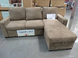 newton chaise sofa bed costco newton chaise sofa costco convertible chaise sofa 9 convertible sofa