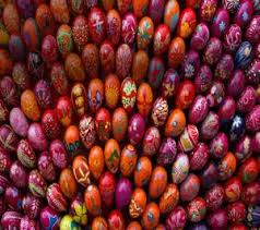 easter eggs wallpapers download free egg wallpapers for your mobile phone by relevance