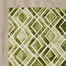 forest green area rug rugs ideas