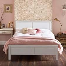 mosaic tiles bedroom design ideas u0026 pictures u2013 decorating ideas