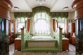 art nouveau bedroom little bit creations art nouveau in the bedroom