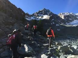 ufficio guide educational ed escursioni con le guide alpine della lombardia