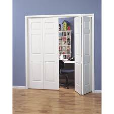 home depot 6 panel interior door doors interior folding doors 6 panel interior bi fold doors