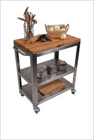 portable kitchen island target kitchen kitchen island target stainless steel kitchen cart