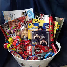 themed gift baskets connie s creations gift basket online store powered by