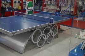 table tennis store near me trip to china beijing