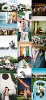Wedding Venues In Dfw Best Dallas Wedding Venues Shay And Olive Photography