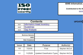 inventory template download free u0026 premium templates forms