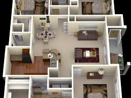 bedroom 22 incredible 1 bedroom floor plans house and two