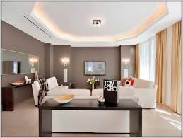 popular paint colors for house interior painting 33394 x2bye8vbmz