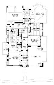 2 storey commercial building floor plan 2 storey house floor plan dwg house decorations