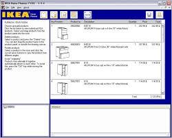 Ikea Kitchen Design Software Ikea Home Kitchen Planner Download