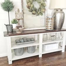 buffet table for sale kitchen buffet table image collections table decoration ideas