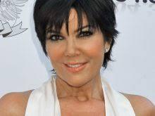 to do kris jenner hairstyles kris kardashian hairstyles best 25 kris jenner hairstyles ideas on